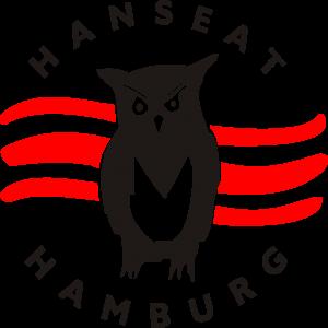 Hanseat Verein für Wassersport