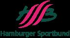 Mitglied im Hamburger Sportbund (HSB)